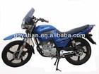 2014 new style racing motorcycle