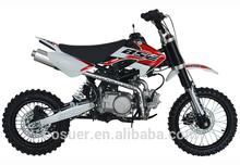 Pit bike 125cc PH02D CE dirt bike