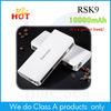 power bank supplier, portable power bank 10000mah