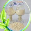 Natural food preservative CAS:28211-04-3 epsilon polylysine