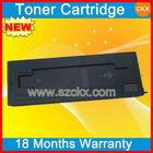 TK-410 Toner Cartridge for Kyocera KM-1620 Copier