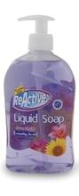 Liquid Hand Soap Country Fresh 500 ml