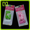 Yiwu poop bag for pet cleaning grooming products