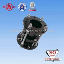flexible rubber expansion joints