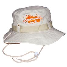 mix colors grey bucket hat wholesale