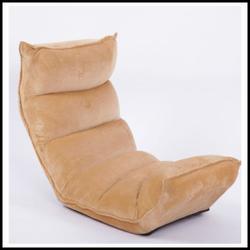 5 Version Adjustable Folding Lazy Sofa