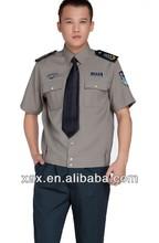 hot cop uniform costume