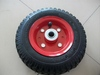 best sell and low price 200mm pneumatic wheel 2.50-4