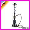 SELLING CRAZY IMPERIAL HOOKAH WITH GOOD QUALITY,A000252