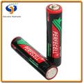 Socio herramientas r03 electroquímico de pilas de batería