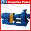 IS ebara pump/ebara centrifugal pump/ebara water pump