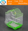 wholesale bird cages bird cages small pet cages