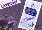 Lavender cosmetic paraffin wax beauty spa/salon skin care brand wax 450g