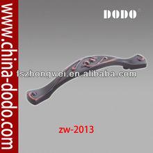 furniture handle & small knob decorative