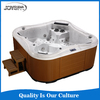 Super sex massage sex outdoor hot tub from direct manufacturer spa hot tub