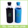 Best sales Decorating water bottle drinking bottle