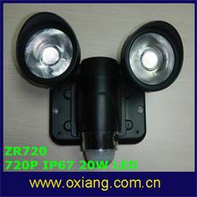 wifi wireless webcam night vision led ir ip camera