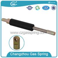 dictator gas spring
