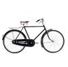 cheap 28''Europe bike /heavy duty bicycle/giant bike models