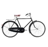 cheap 28''Europe bike /heavy duty bicycle/giant bike models