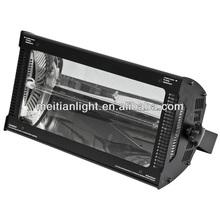 led cheap strobe lights