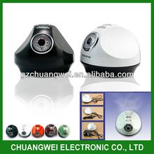 car air purifier/ portable car ionizer air purifier