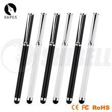 5 watt laser pointer pen pen sleeve