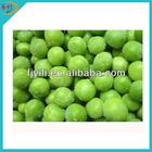 Cheap frozen green peas brands
