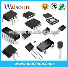 Renesas Electronics Semiconductor UPD78F0849GKA-GAK-G