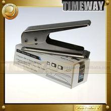 アリババチャイナtimeway2012新しい携帯電話用ケースipone5