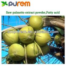 100% Natural Sabal Serrulata Extract
