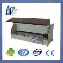 Hot Sale Automatic Rapid Tissue Processors