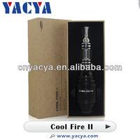 wholesale original mini innokin itaste mvp kit itaste 134 Cool Fire 2