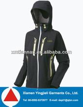 raincoat,sets raincoat,rain jacket and pants from Yingjieli