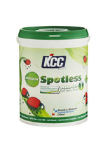 KCC Korevon Spotless All-In-1