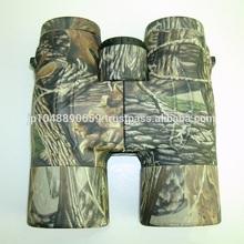 hunting treestand hunting moss green military binoculars