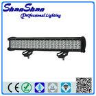 17.5 inch 96 Watt off road LED Light Bar , Spot Light and Flood light, driving light, high light, outdoor, SS-5096