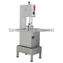 IC-300 Aluminum Bone Saw, Bone Sawing Machine, Bone saw Cutter Cutting Machine