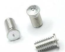 Stainless Steel weld bolt
