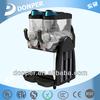 XHC224 2 bowl frozen slush drink machine