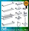 popular design 304 stainless steel bathroom accessory 90L series