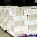 Directo de fábrica- aac aac bloque de corte de la máquina/aac planta para la venta