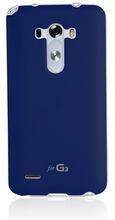 VOIA- G3 Jellskin Case
