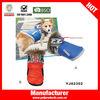Fashion Winter Cheap Pet Accessories Dog Clothes