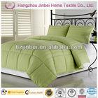 Down Alternative Comforter/Microfiber Quilt/Polyester Duvet
