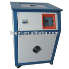 Jewelry Casting Equipment 10 kg Medium Frequency Small Iron Gold Induction Melting Furnace