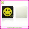 fanshionable sticky sticker to anti slip for Iphone 5/5s and samsung series