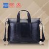 wholesale cheap trend fashion vintage genuine leather laptop bag& designers leather men bags