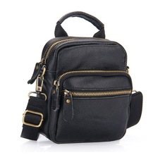 2014 POLO bag Men Bag from China manufacturer low price