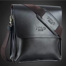 POLO man bag Messenger bag for man